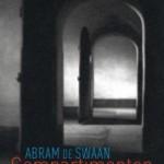 abram-de-swaan-compartimenten-van-vernietiging