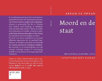 moord_en_de_staat